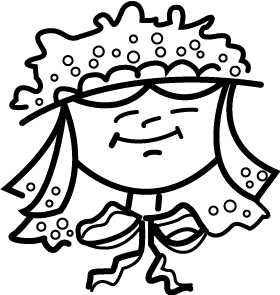 Oeteldonkse Manchetknopen wapen van Oeteldonk